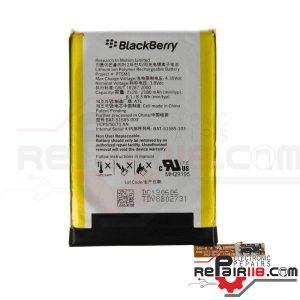 باتری-گوشی-بلک-بری--BlackBerry-Q5