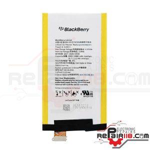 باتری-گوشی-بلک-بری--BlackBerry-Z30