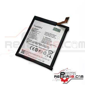 باتری-گوشی-بلک-بری-DTEK50