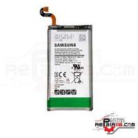باتری گوشی سامسونگ گلکسی اس 8 پلاس Samsung Galaxy S8 plus