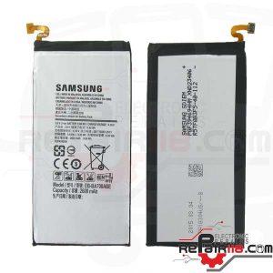 باتری گوشی Samsung Galaxy A7 Duos