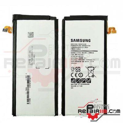 باتری گوشی Samsung Galaxy A8 Duos