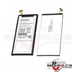 باتری گوشی Samsung Galaxy A9 Pro