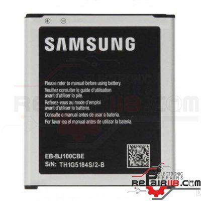 باتری گوشی Samsung Galaxy J1 mini prime