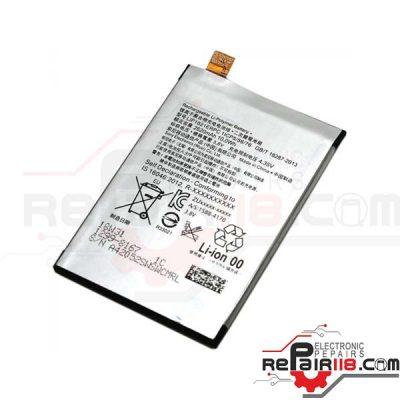 باتری-گوشی-سونی-اکسپریا-ایکس-Sony-Xperia-X