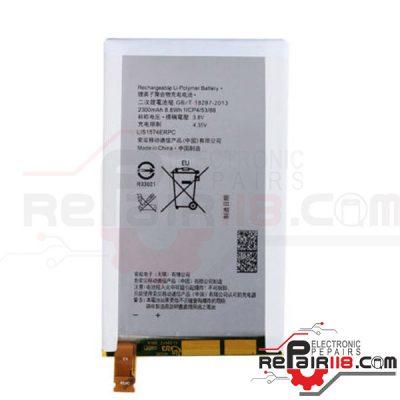 باتری-گوشی-سونی-اکسپریا-جی-Sony-Xperia-E4g