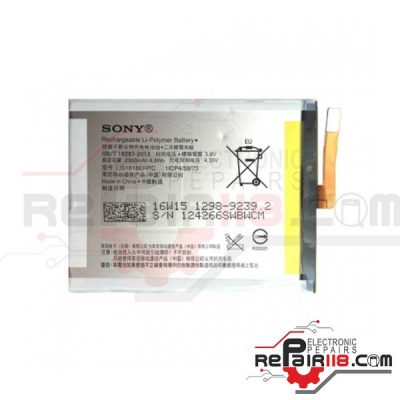 باتری-گوشی-سونی-اکسپریا-E5