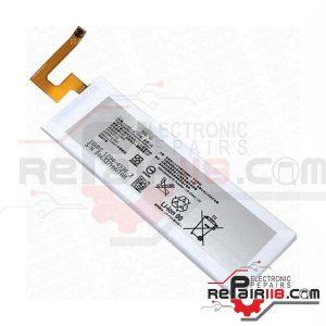 باتری-گوشی-سونی-اکسپریا-M5