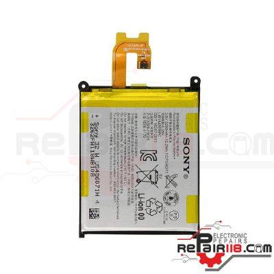 باتری-گوشی-سونی-اکسپریا-SONY-XPERIA-Z2