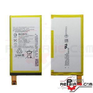 باتری-گوشی-سونی-اکسپریا--Sony-Xperia-C4