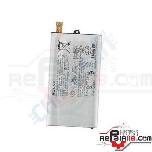باتری-گوشی-سونی-اکسپریا-XZ1-COMPACT