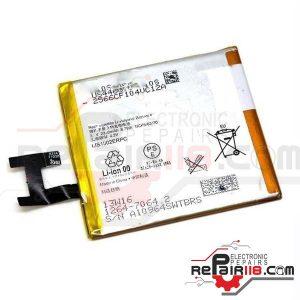 باتری-گوشی-سونی-اکسپریا-Z