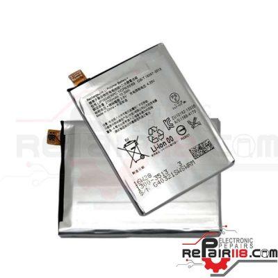 باتری-گوشی-سونی-اکسپریا-x-performance