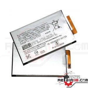 باتری-گوشی-سونی-اکسپریا-xa2