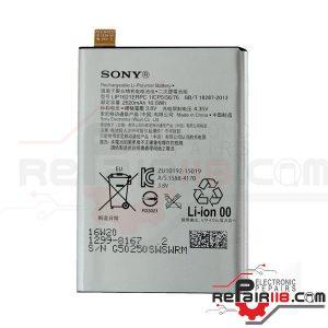 باتری-گوشی-سونی-Sony-Xperia-L2