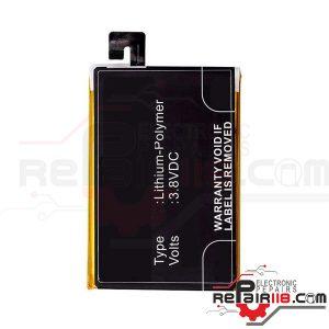 باتری-گوشی-سونی-Sony-Xperia-R1-Plus