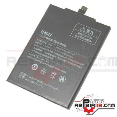 باتری گوشی شیائومی ردمی Xiaomi Redmi 4