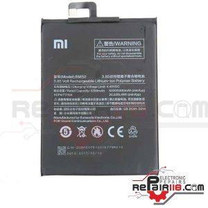 باتری گوشی شیائومی می میکس Xiaomi Mi Mix 2