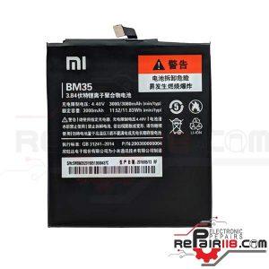 باتری گوشی شیائومی Mi 4c