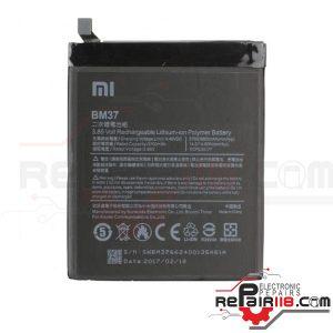 باتری گوشی شیائومی Mi 5s Plus
