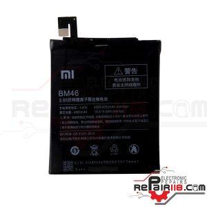 باتری گوشی شیائومی Mi Note 3