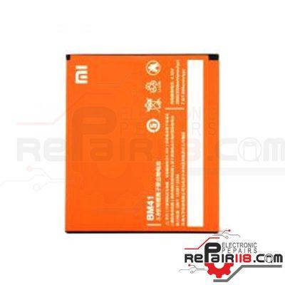باتری گوشی شیائومی Redmi 2A