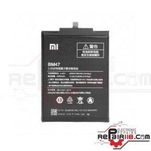 باتری گوشی شیائومی Redmi 4X