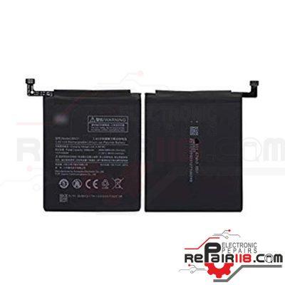 باتری گوشی شیائومی Redmi Note Prime