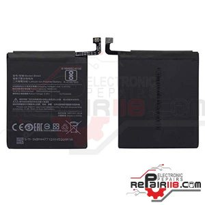 باتری گوشی شیائومی Xiaomi Redmi Note 2