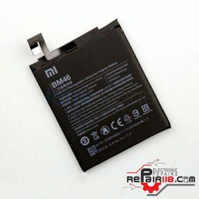 باتری گوشی شیائومی Xiaomi Redmi Note 3