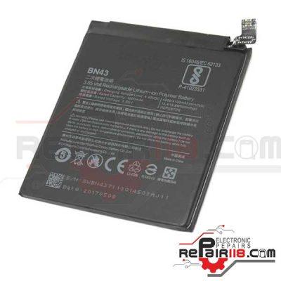باتری گوشی شیائومی Xiaomi Redmi Note 4X