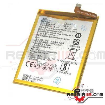 باتری گوشی هواوی آنر 6 ایکس Huawei Honor 6X