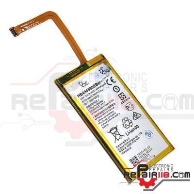 باتری گوشی هواوی آنر Huawei Honor 7
