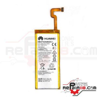 باتری-گوشی--Huawei-Enjoy-5s