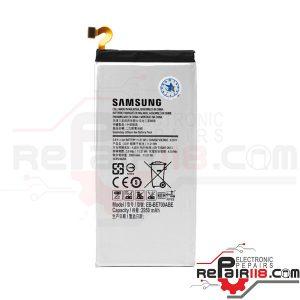 باتری گوشی سامسونگ گلکسی ای 7 Samsung Galaxy E7