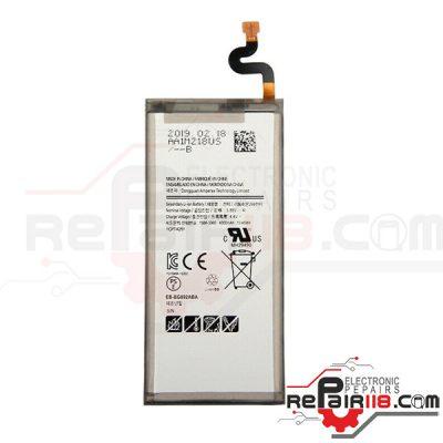باتری-گوشی--Samsung-Galaxy-S8-Active