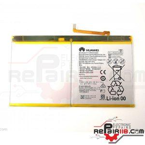 باتری-Huawei-MediaPad-M3-Lite-10