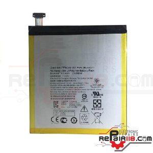 باتری-تبلت-ایسوس--Asus-Zenpad-10-Z300M