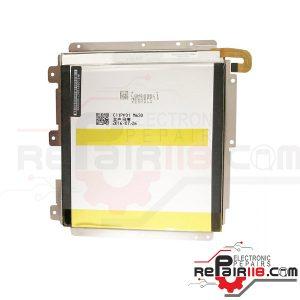 باتری-تبلت-ایسوس--Asus-Zenpad-3-8.0-Z581KL
