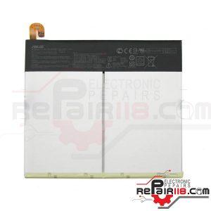 باتری-تبلت-ایسوس--Asus-Zenpad-3S-10-Z500M
