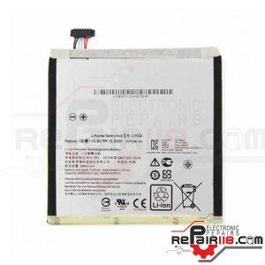 باتری-تبلت-ایسوس--Asus-Zenpad-8.0-Z380C