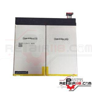 باتری-تبلت-ایسوس-Asus-Zenpad-Z10-ZT500KL