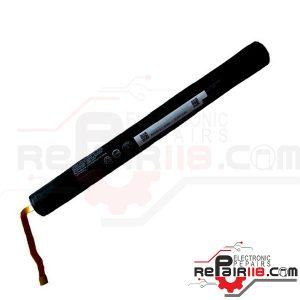 باتری-تبلت-لنوو--پلاس-Lenovo-Yoga-Tab-3-Plus