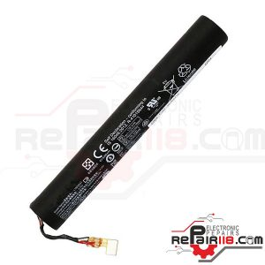 باتری-تبلت-لنوو-Lenovo-Yoga-Tab-3-8.0