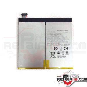 باتری-تبلت-Asus-Zenpad-3S-10-Z500KL