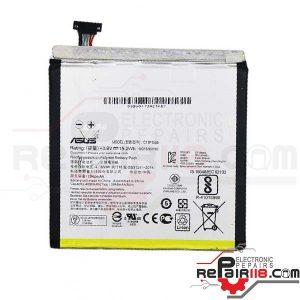 باتری-تبلت-Asus-Zenpad-3s-8.0-Z582KL