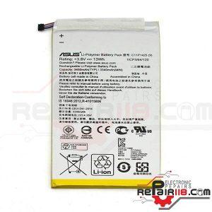 باتری-تبلت-Asus-Zenpad-7.0-Z370CG