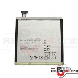 باتری-تبلت-Asus-Zenpad-8.0-Z380KL