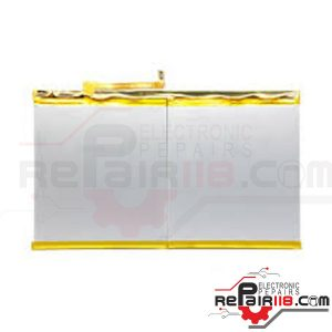 باتری-تبلت--Huawei-MediaPad-M3-Lite-8