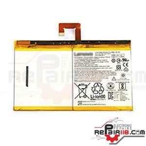 باتری-تبلت-Lenovo-Tab-4-10